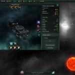 ss fddc6b31c9c60ea32b671eba2e4e826c141a0217.1920x1080 150x150 - دانلود بازی Stellaris برای PC