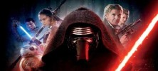 The Secrets of The Force Awakens, A Cinematic Journey