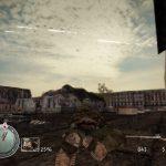 0000000486.1920x1080 150x150 - دانلود بازی Sniper Elite 1 برای PC