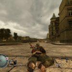 دانلود بازی Sniper Elite 1 برای PC اکشن بازی بازی کامپیوتر
