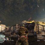 0000000490.1920x1080 150x150 - دانلود بازی Sniper Elite 1 برای PC