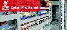 1 20 222x100 - دانلود Eplan Pro Panel 2.7.3.11418 نرم افزار طراحی و ساخت تابلوها و صفحات و سیستم های توزیع برق به صورت سه بعدی