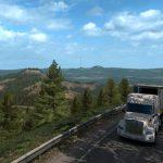 2 21 150x150 - دانلود بازی American Truck Simulator برای PC
