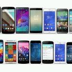 20160614192720.mp4 snapshot 00.30 2016.06.21 17.00.58 150x150 - دانلود Photoshop CC Basics Mobile UI Design - دوره آموزشی طراحی رابط کاربری نرم افزار موبایل
