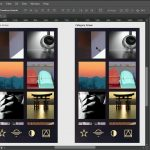 دانلود Photoshop CC Basics Mobile UI Design - دوره آموزشی طراحی رابط کاربری نرم افزار موبایل آموزش برنامه نویسی آموزش گرافیکی آموزشی مالتی مدیا