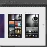 20160614192722.mp4 snapshot 01.28 2016.06.21 17.01.48 150x150 - دانلود Photoshop CC Basics Mobile UI Design - دوره آموزشی طراحی رابط کاربری نرم افزار موبایل