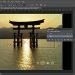 20160614192723.mp4 snapshot 02.56 2016.06.21 17.02.17 150x150 - دانلود Photoshop CC Basics Mobile UI Design - دوره آموزشی طراحی رابط کاربری نرم افزار موبایل