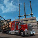 3 21 150x150 - دانلود بازی American Truck Simulator برای PC