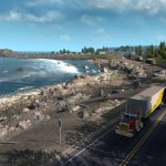 4 22 150x150 - دانلود بازی American Truck Simulator برای PC