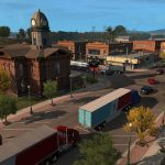 5 21 150x150 - دانلود بازی American Truck Simulator برای PC