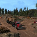 7 150x150 - دانلود بازی American Truck Simulator برای PC