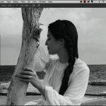 Basic contrast adjustments with the S shaped Curve.mp4 snapshot 03.29 2016.06.06 15.27.08 150x150 - دانلود دوره آموزشی تکنیک های ویژه ی عکاسی پرتره در فتوشاپ