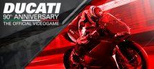 DUCATI 90th Anniversary 222x100 - دانلود بازی DUCATI 90th Anniversary برای PC