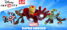 Disney Infinity 2.0 Marvel Super Heroes 222x100 - دانلود بازی Disney Infinity 2.0 Marvel Super Heroes برای PC