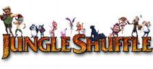 Jungle Shuffle 222x100 - دانلود انیمیشن غوغا در جنگل Jungle Shuffle با دوبله فارسی
