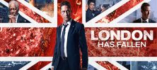 London Has Fallen 222x100 - دانلود فیلم سینمایی London Has Fallen با زیرنویس فارسی