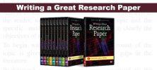 Paper 222x100 - دانلود Writing a Great Research Paper  دوره آموزشی نگارش مقالات علمی