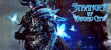 Stranger of Sword City 222x100 - دانلود بازی Stranger of Sword City برای PC