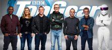 Top Gear Season 23 222x100 - دانلود Top Gear Season 23 فصل 23 مستند تخت گاز