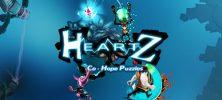 Untitled 1 25 222x100 - دانلود بازی HeartZ Co Hope Puzzles برای PC