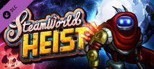 Untitled 1 26 222x100 - دانلود بازی SteamWorld Heist The Outsider برای PC