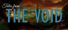 Untitled 1 28 222x100 - دانلود بازی Tales from the Void برای PC