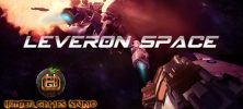 Untitled 1 31 222x100 - دانلود بازی Leveron Space برای PC