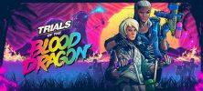 Untitled 1 38 222x100 - دانلود بازی Trials of the Blood Dragon برای PC