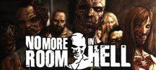 Untitled 1 4 222x100 - دانلود بازی No More Room in Hell برای PC بکاپ استیم