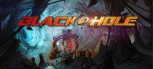 Untitled 1 44 222x100 - دانلود بازی BLACKHOLE Complete Edition برای PC