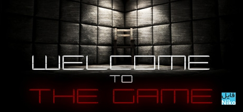 Untitled 1 59 - دانلود بازی Welcome to the Game برای PC