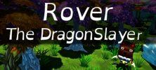 Untitled 1 74 222x100 - دانلود بازی Rover The Dragonslayer برای PC