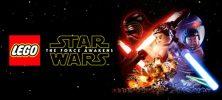 Untitled 1 82 222x100 - دانلود بازی LEGO STAR WARS The Force Awakens برای PC