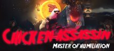 Untitled 1 83 222x100 - دانلود بازی Chicken Assassin Master of Humiliation برای PC
