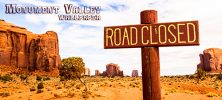 Valley 222x100 - دانلود مجموعه والپیپر FullHD با موضوع دره های زیبا