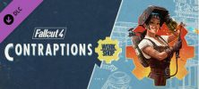 fallout 4 contraptions workshop 222x100 - دانلود Fallout 4 Contraptions Workshop DLC برای PC