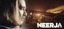neerja 222x100 - دانلود فیلم سینمایی Neerja 2016 با دوبله فارسی