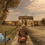 ss 4a71247004fdb3610257f814ed6b3231cc566ff2.1920x1080 150x150 - دانلود بازی Sniper Elite 1 برای PC