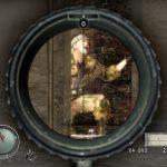 ss fe514f0761ecd853ec6061b6865c2a664fe74b8e.1920x1080 150x150 - دانلود بازی Sniper Elite 1 برای PC