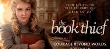 the book thief 222x100 - دانلود فیلم سینمایی The Book Thief با زیرنویس فارسی