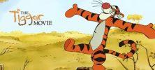 tiger1 222x100 - دانلود انیمیشن تیگر – The Tigger Movie دوبله فارسی دو زبانه