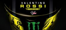 valentino rossi the game 222x100 - دانلود بازی Valentino Rossi The Game برای PC