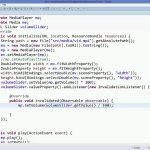 003 Adding Volume Slider to MediaPlayer.mp4 snapshot 05.07 2016.07.21 04.57.40 150x150 - دانلود Udemy JavaFx Tutorial For Beginners  دوره آموزشی جاوا اف ایکس برای مبتدیان