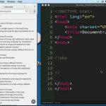 003 Array Functions.mp4 snapshot 00.00 2016.07.16 23.34.48 150x150 - دانلود Udemy PHP for Beginners Become a PHP Master فیلم آموزشی برنامه نویسی PHP برای کسب درآمد
