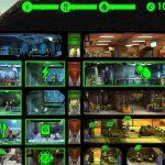 1280x720 sFN 150x150 - دانلود بازی Fallout Shelter 1.13 برای PC