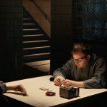 2 11 150x150 - دانلود فیلم سینمایی Shutter Island با زیرنویس فارسی
