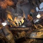 2 26 150x150 - دانلود بازی Sniper Elite V2 برای PC