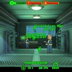 20150622175200 e7c0453a 150x150 - دانلود بازی Fallout Shelter 1.13 برای PC
