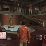 263963843 150x150 - دانلود بازی Scarface The World Is Yours برای PC