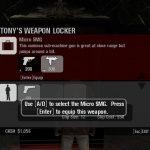 263970734 150x150 - دانلود بازی Scarface The World Is Yours برای PC